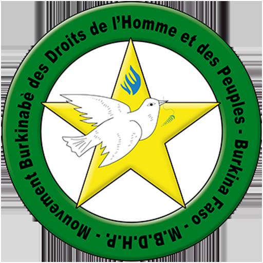 Mouvement Burkinabè des Droits de l'Homme et des Peuples